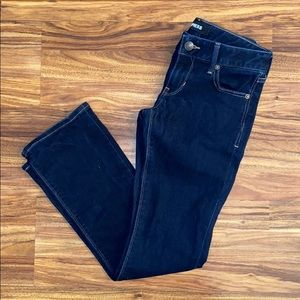 Express | Boot Cut Jeans | Womens
